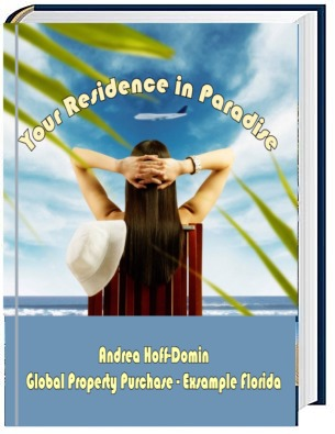 Your Residence in Paradise