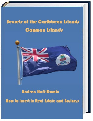 Secrets of the Caribbean Islands